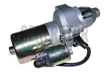 Electric Starter Solenoid Parts For 8HP Honda Gx240 Engine Motor Generator Pumps