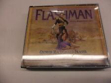 CD Flashman (Flashman 01) - George Macdonal Fraser