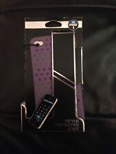Bytech Protecive Phone Case Iphone 4 Pink New