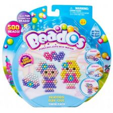 Beados Theme Pack Series 6 - Friends Day Out