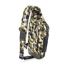 Umpqua Switch 600 Zs Sling Pack Camo