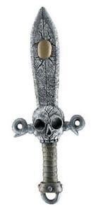 Pirate Dagger Costume Accessory