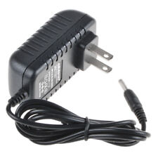AC Adapter For Sonic Impact i-Fusion i-F2 iFusion iF2 Power Charger PSU