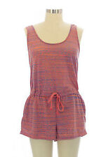 f36783c6fa Pink Romper for Women for sale