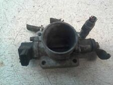 1.3L Manual, Throttle Body for 94-96 Ford Aspire