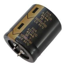 Snap-In Elko Kondensator 10000µF 35V 85°C ; LAO-35V103MS55PX#B ; 10000uF