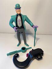 Batman Animated Series Series Kenner Vintage Action Figure: The Riddler