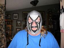 The Spoiler style #1 Pro Wrestling Mask