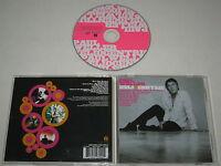 PAUL WELLER/Heliocentric (Island / CID 8093) CD Album