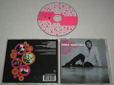 PAUL WELLER/HÉLIOCENTRIQUE(ÎLE/CID 8093)CD ALBUM