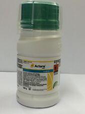 ACTARA 25 WG Insetticida Sistemico 100 gr