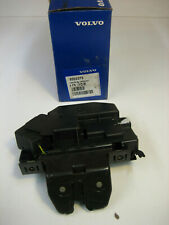 Genuine Volvo 850 Station Wagon V XC 70 Tailgate Door Lock Actuator 9203375 New