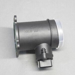 Bosch OEM Mass Air Flow Sensor MAF For 2002-2006 Nissan Sentra 0280218150