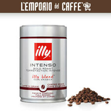 Y5 Milk Espresso /& Kaffee Black Iperespressomaschine