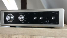 ATC CA2 Pre Control Amp with remote (serviced by ATC in 2017)