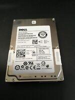 148J7 ST9300503SS DELL 300GB 10K 6G SFF 2.5'' SAS HDD 0148J7 W/O Tray
