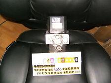 mercedes vito a000446689 bj03 ABS Block Hydraulikblock Steuergerät abs pumpe