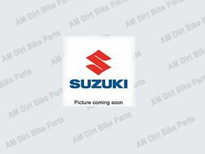 Suzuki RMZ250 Petrol Tap Petcock /K5102-30009