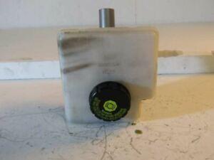 2008-2014 MINI COOPER CLUBMAN ABS Brake Master Cylinder Oil Fluid Reservoir