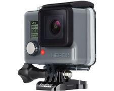 1080p Full HD-Filmaufnahmen