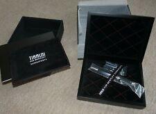 Montegrappa T4B.SPS.FP-M Tibaldi Bentley Supersports Fountain Pen Medium 190/630
