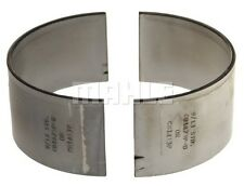 Mahle Clevite Connecting Rod Bearing For '89-93 Dodge Cummins 12 Valve 5.9L