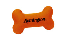Remington Sporting Dog Toys Perfect for City Dogs, Hunting Dogs Let's Play! Nwt
