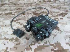 G&P Dual Laser Destinator and Illuminator (Black) GP959