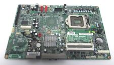 Lenovo Thinkcentre M92z AIO Intel Motherboard FRU03T6452 Tested