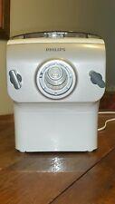 Philips Premium collection Machine à pâtes et nouilles