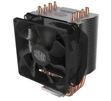 Cooler Master Hyper H412R, CPU-Kühler (1150, 1151, 1155, 1156, 1366, 2011,775)