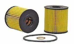 Engine Oil Filter WIX 57512