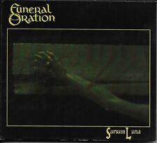 FUNERAL ORATION-SURSUM LUNA-DIGI-death-black-metal-alldead-sovran-assaulter