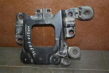 Mazda 3 BK 1.6  Motorhalter Motorlager Halter links
