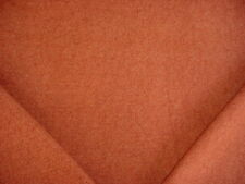 2-1/8Y KRAVET COUTURE 25391 POODLE IN SPICE DRAPERY UPHOLSTERY FABRIC