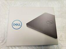 SEALED NEW Dell DW316 External USB Slim DVD R/W Optical Drive 8J15V