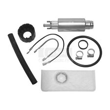 Fuel Pump and Strainer Set DENSO 950-3004