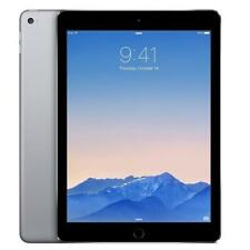 Apple iPad Air 1st gen (MD785B/A) 16 Go, Wi-Fi, 9.7 pouces-gris sidéral
