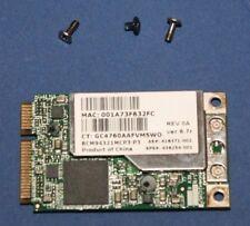 HP Pavilion tx 2000 Notebook-Ersatzteil-WLAN-Platine-Board