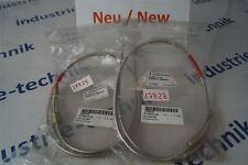 Leuze gf 1000/1 rt-ms.1 glasfaserlichtl 0307a438372 50011508