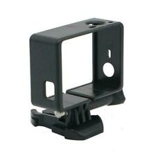 for Gopro Hero 4 3 Diving Protective Case Underwater Waterproof Housing She P5H0