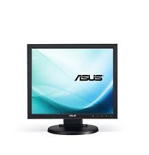 Asus Vb199t - monitor #9041