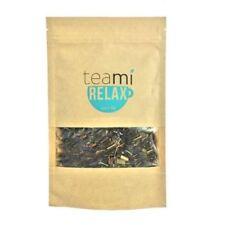 Tea Sleep Aid Herbal Remedies & Resins