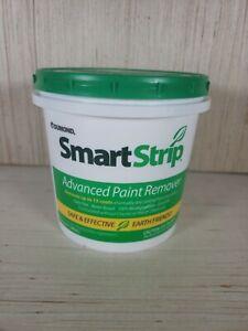 Dumond 3332 Smart Strip Advanced Paint Remover, 1 Quart