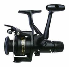 Shimano IX2000R Spinning Reel Quick Fire II Right or Left Handed Fishing NEW