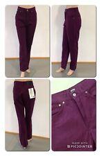 Angels Jeans Modell Doris 2 Farben /& Gr 38 40 7//8 lang wählbar Neu m Etikett
