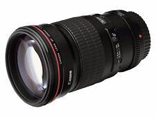 Canon EF 200 mm F/2.8 L II USM Objektiv OVP