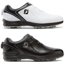 Footjoy Ultra Fit  BOA 2020 Golf  Shoes  NEW IN from PGA Golf Pro Shop