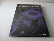 Anthologie Gamecube édition collector -NEUF-