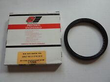 Detroit 17266 Rear Main Bearing Seal For 1991-2000 Chevy Truck 427-454 CID V8
